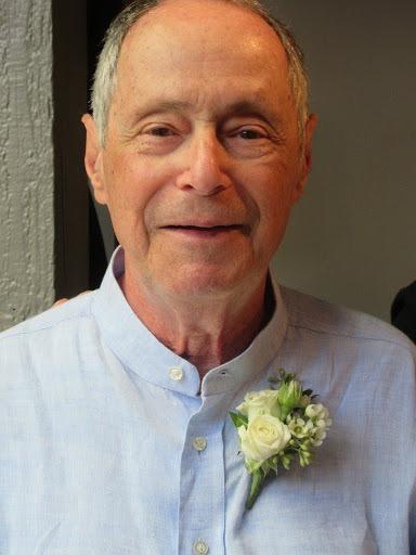 Jerome Freedman